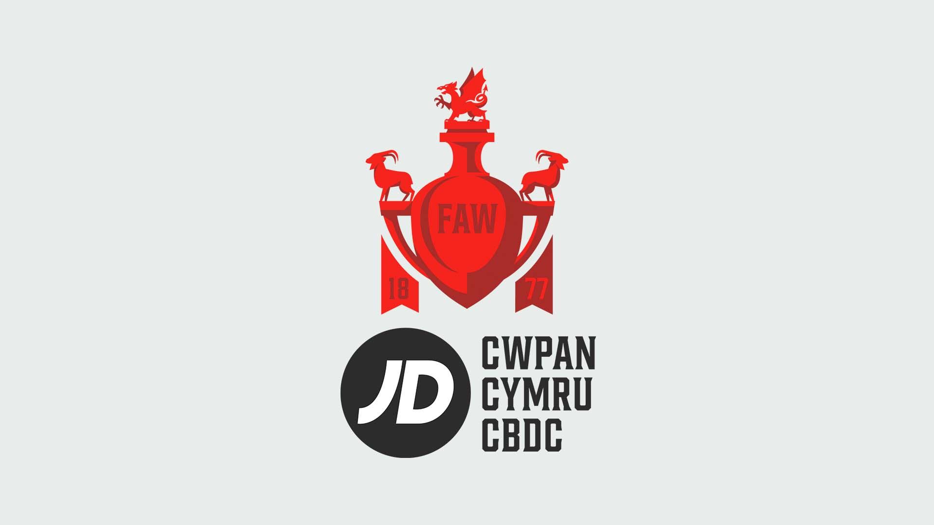 Rhagolwg: 4edd Rownd Cwpan Cymru JD